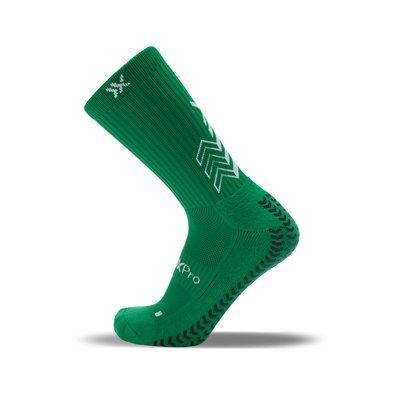 Grip & Anti slip SOXPro - Green
