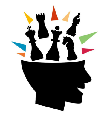 Private Online Chess Lessons