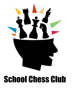 School Chess Lessons - one week.