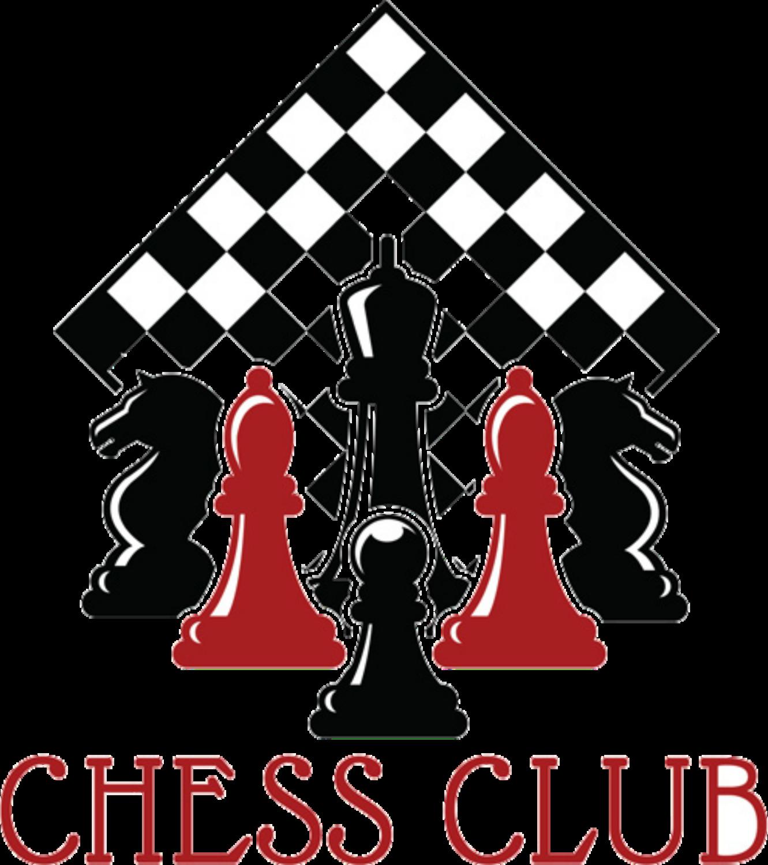Sunnybank Saturday Chess Club. One Week