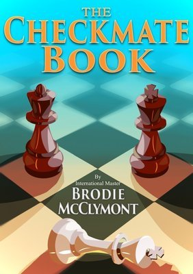The Checkmate Book