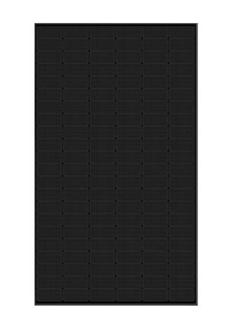 Paneeli Canadian solar HiDM-Black 320wP