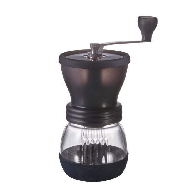 Kaffeemühle HARIO Ceramic Skerton PLUS