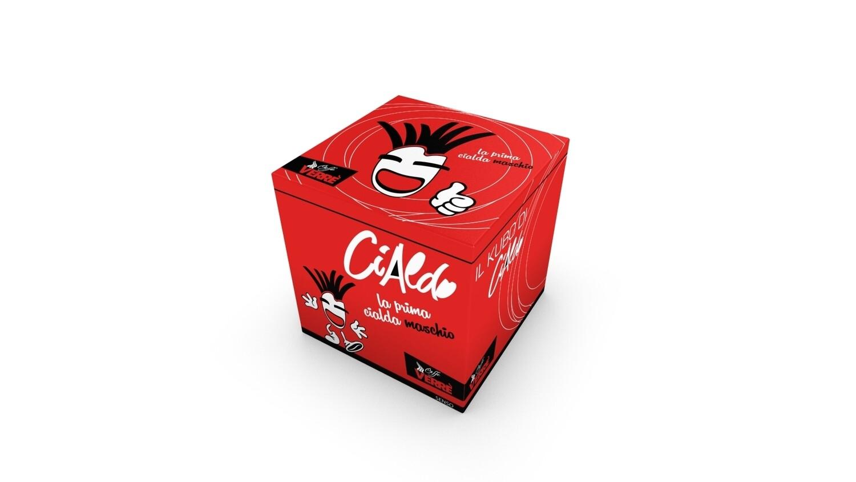 "Kompatible Nespresso® Kapseln Verrè Miscela ""Senso"" 50er Box"