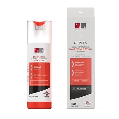 REVITA SHAMPOO HIGH PERFORMANCE HAIR STIMULATING CONDITIONER (205ml)