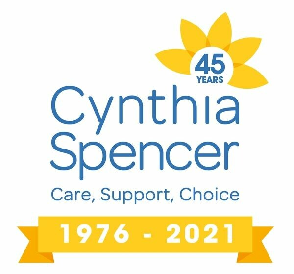 Cynthia Spencer Hospice Online Shop