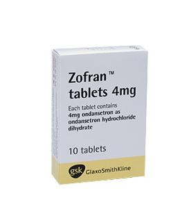 Zofran 00015