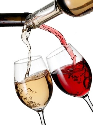 Take Home Wine