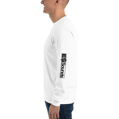 E$ Sounds Long Sleeve Shirt