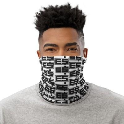 E$ Face Mask
