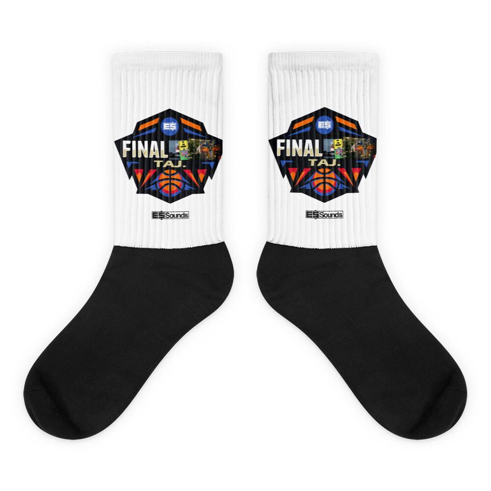 Final 4. Socks