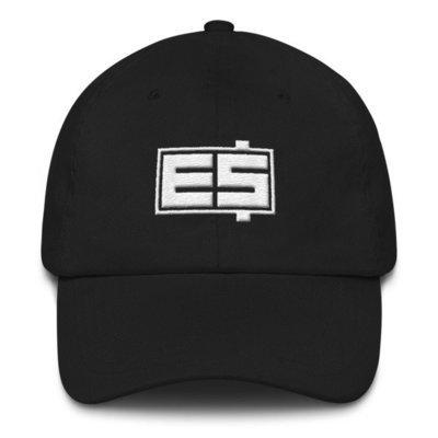 E$ Hat