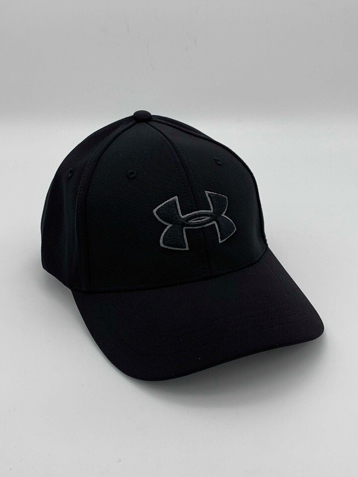 Finalmente Aliado Universidad  Under Armour Cap