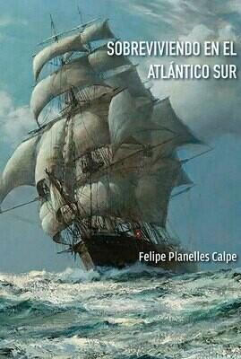 Sobreviviendo en el Atlántico Sur