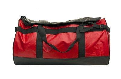 TKD bag