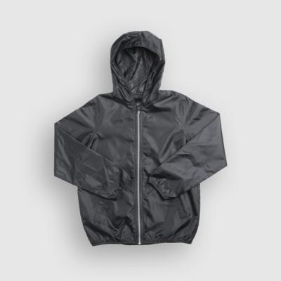 TKD Jacket
