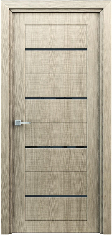 Дверь межкомнатная Модель S1 (Орион)