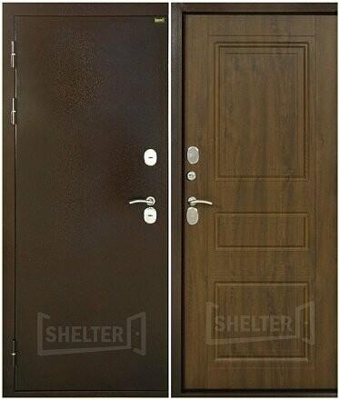 SHELTER ТЕРМО-2