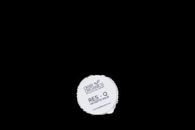 Res-Q Antiseptic Balm - 15ml