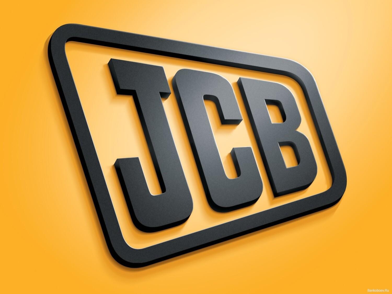 Steering Ram Lock - Fits JCB 4CX