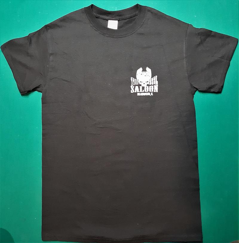 Original T/F.S. T-Shirt