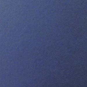 Basis Blue