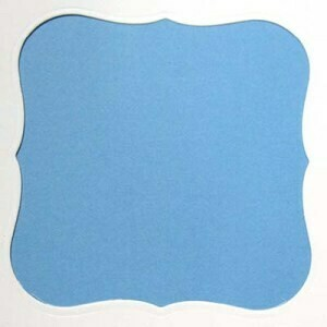 Cadet Blue