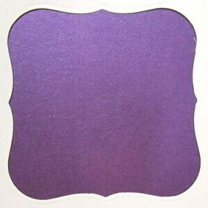 Planetary Purple