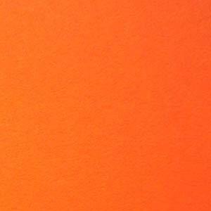 Basis Orange