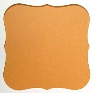 Orange Fiz