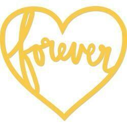 Forever Die