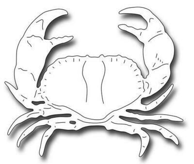 Crab Die