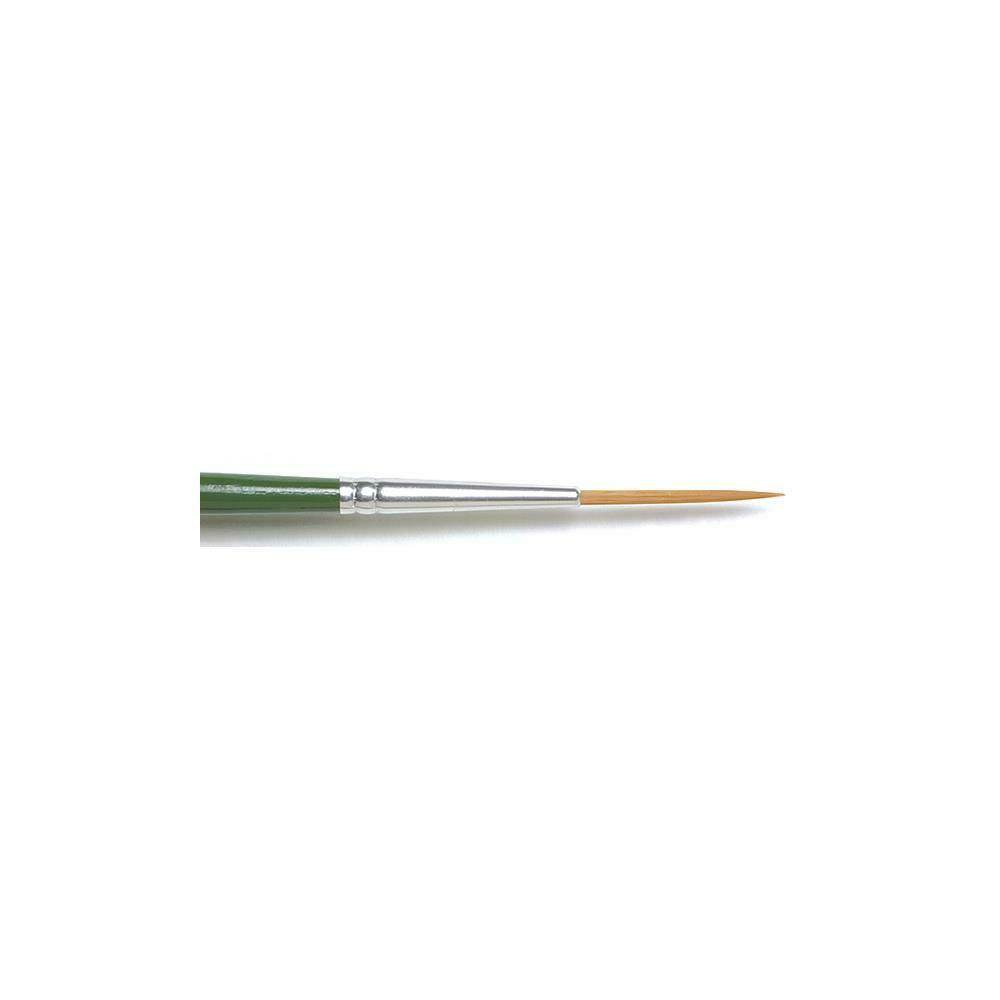 Script Liner Brush