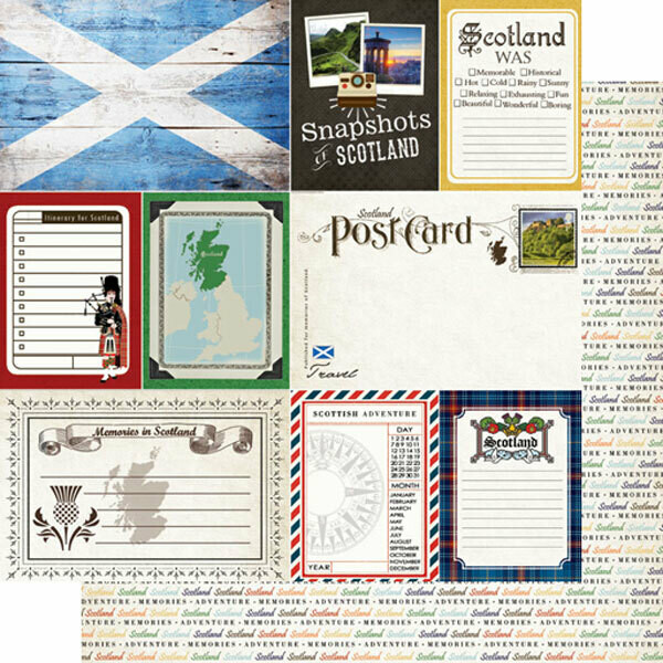 Scotland Journal Paper