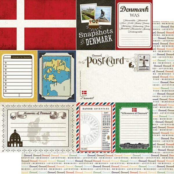 Denmark Journal Paper