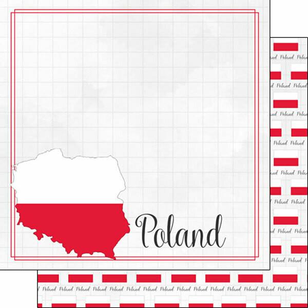 Poland Adventure