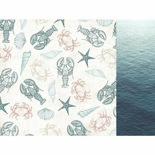 Uncharted Waters Oceanic