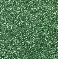 Green Mirri Sparkle