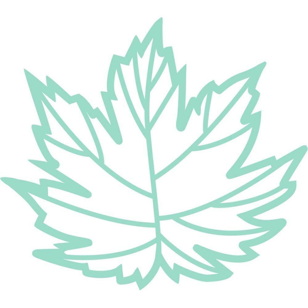 Leaf Die