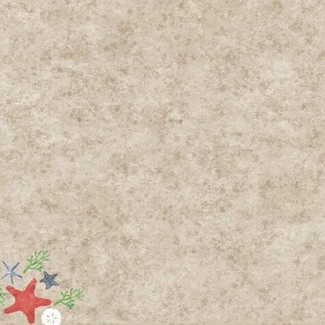 Wish Upon a Starfish