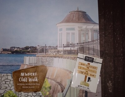 Newport Themed Kit