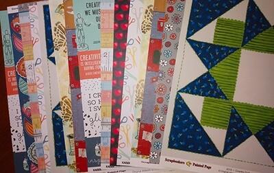 Craft & Hobby Bundle