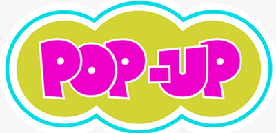 Pop-up Shop October 23rd