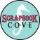 Scrapbook Cove LLC Online Mystic SeaNotes