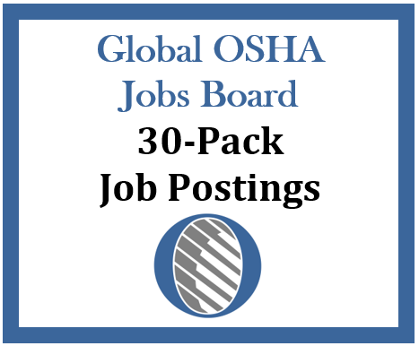 30-Pack Job Postings