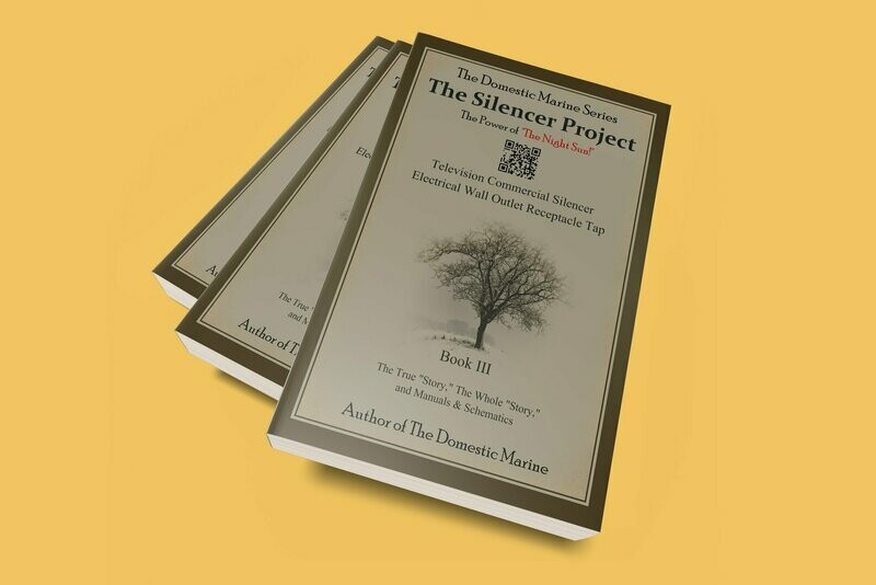 Book entitled: