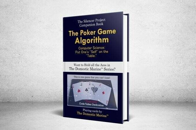 The Poker Game Algorithm