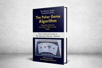 The Poker Game Algorithm