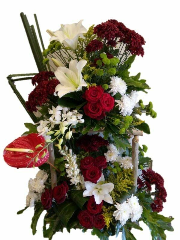 ELEGANT bouquet 2