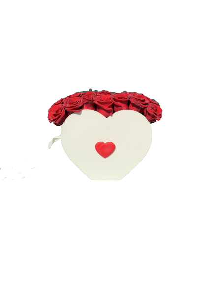 Love Box 4